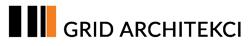 Grid Architekci